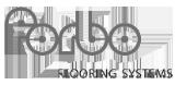 Forbo Flooring System
